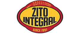 zitointegral